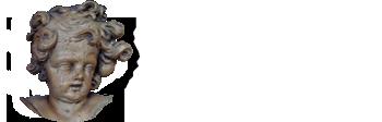logo_Proantic