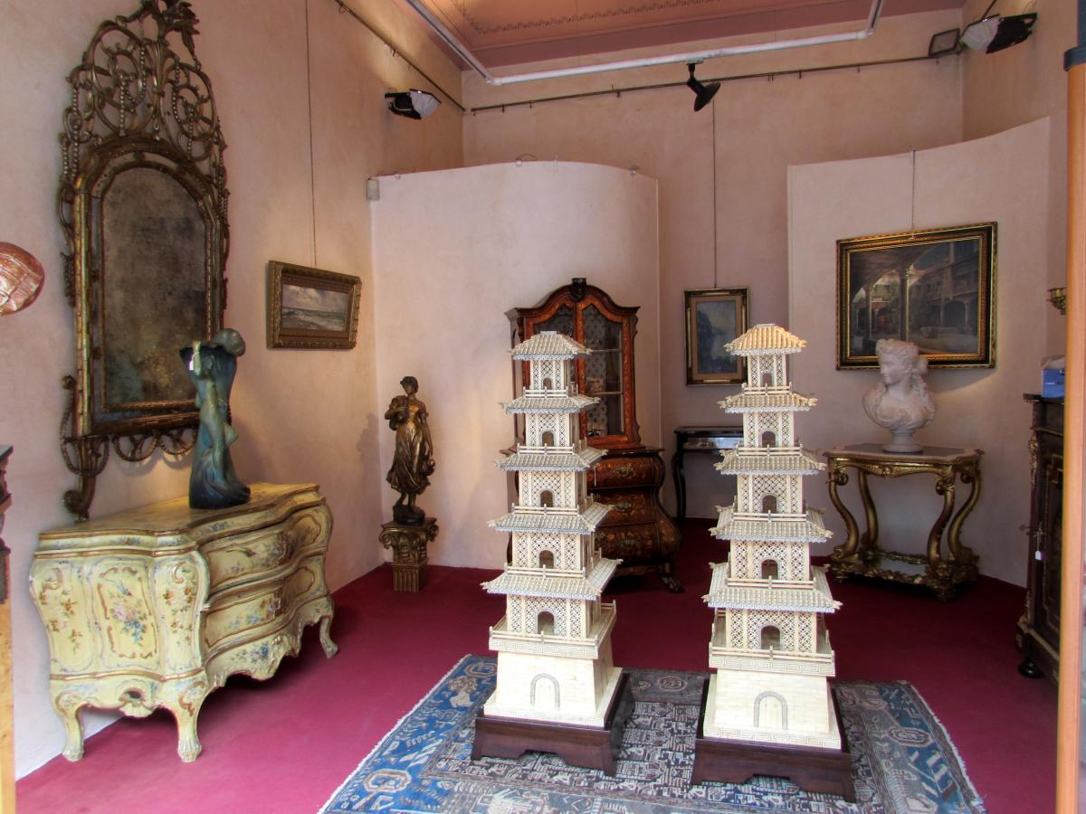 Index Of Galerie