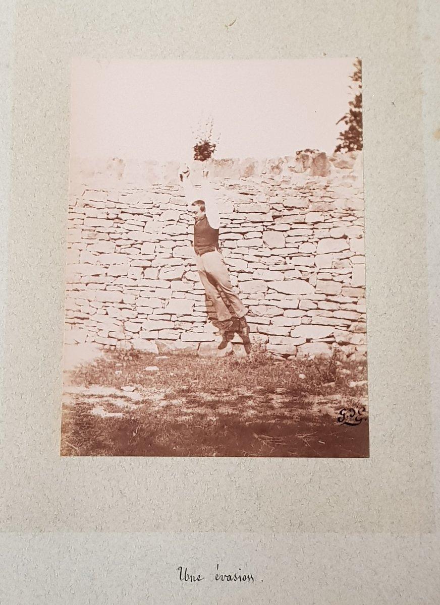 """Recueil de photographies """"par monts et par vaux"""" Lozère,Garabit,Allier et Langeais-photo-2"""