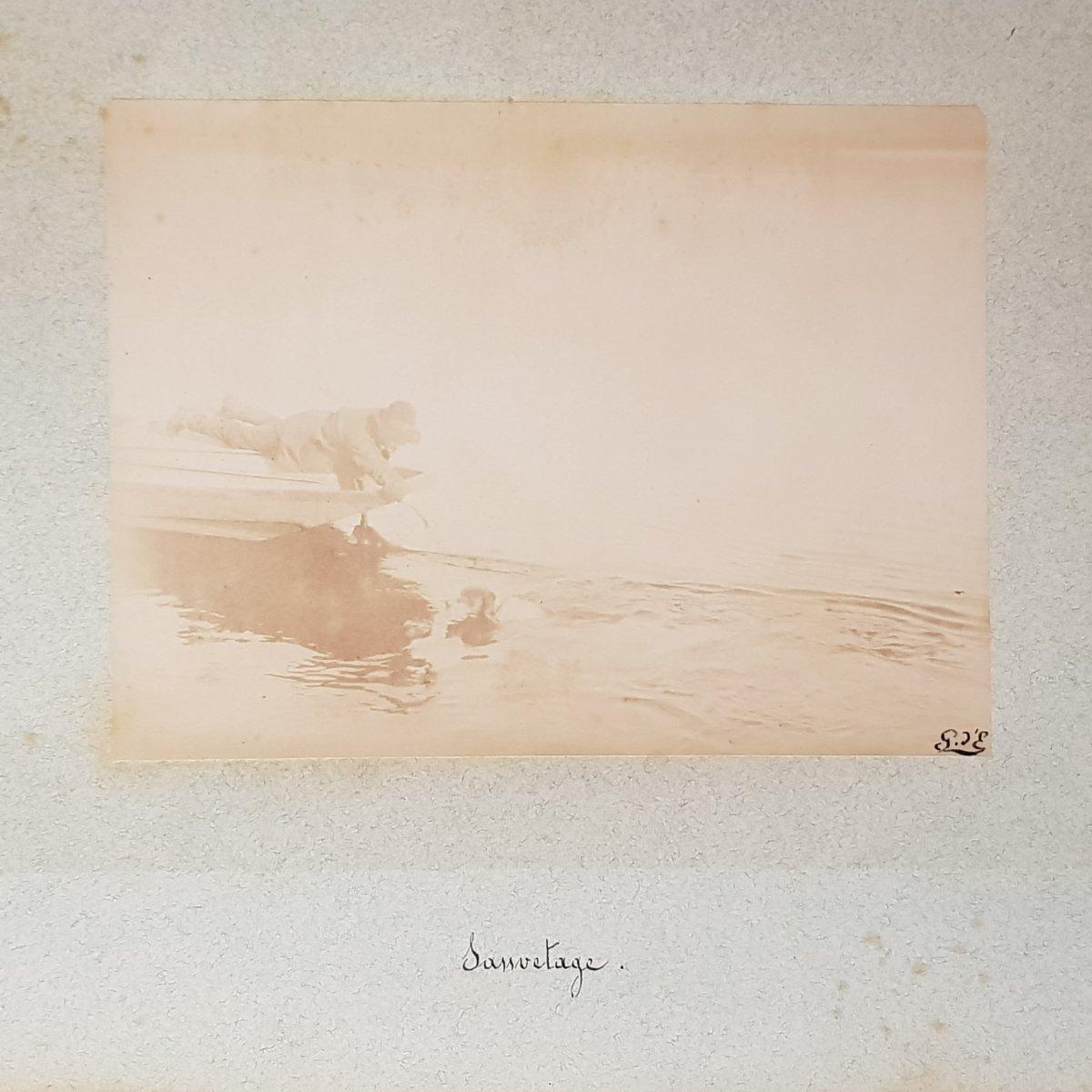 """Recueil de photographies """"par monts et par vaux"""" Lozère,Garabit,Allier et Langeais-photo-5"""