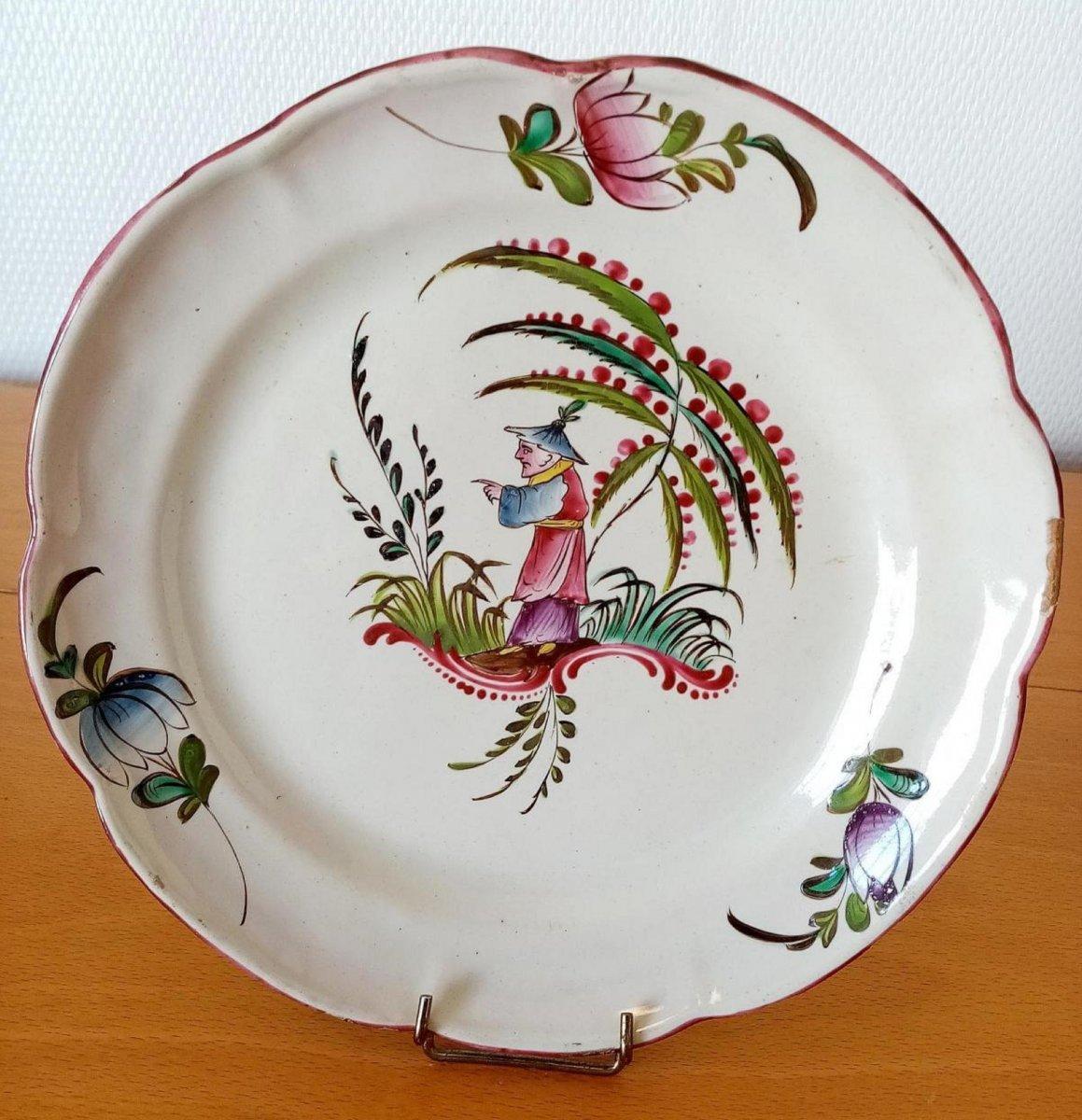 a-la-ceramique-ancienne-diapo-3