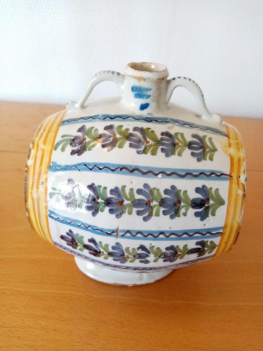 a-la-ceramique-ancienne-diapo-5