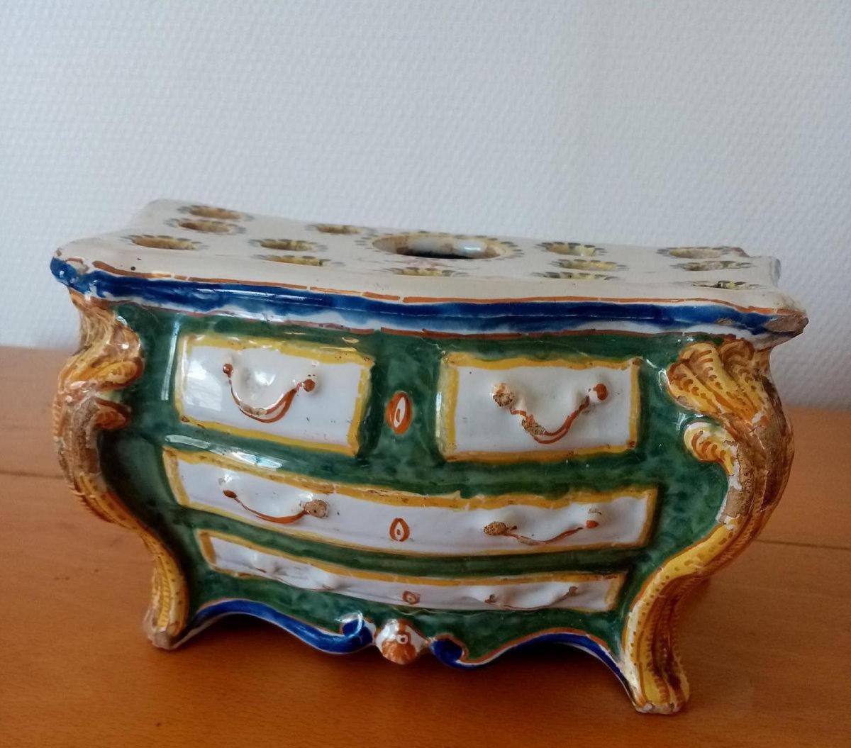 a-la-ceramique-ancienne-diapo-6