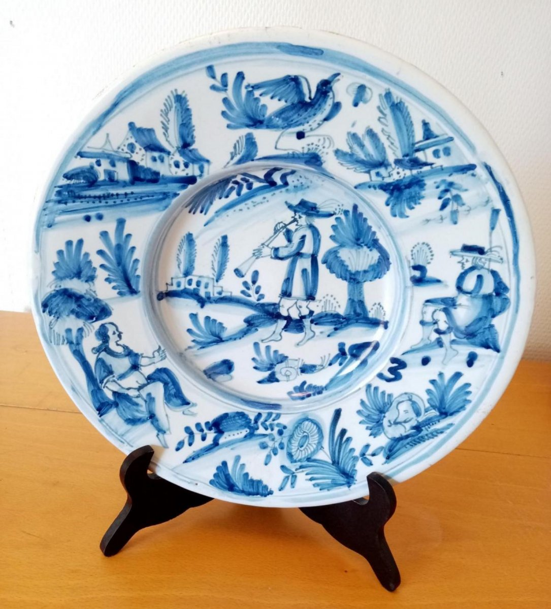 a-la-ceramique-ancienne-diapo-1