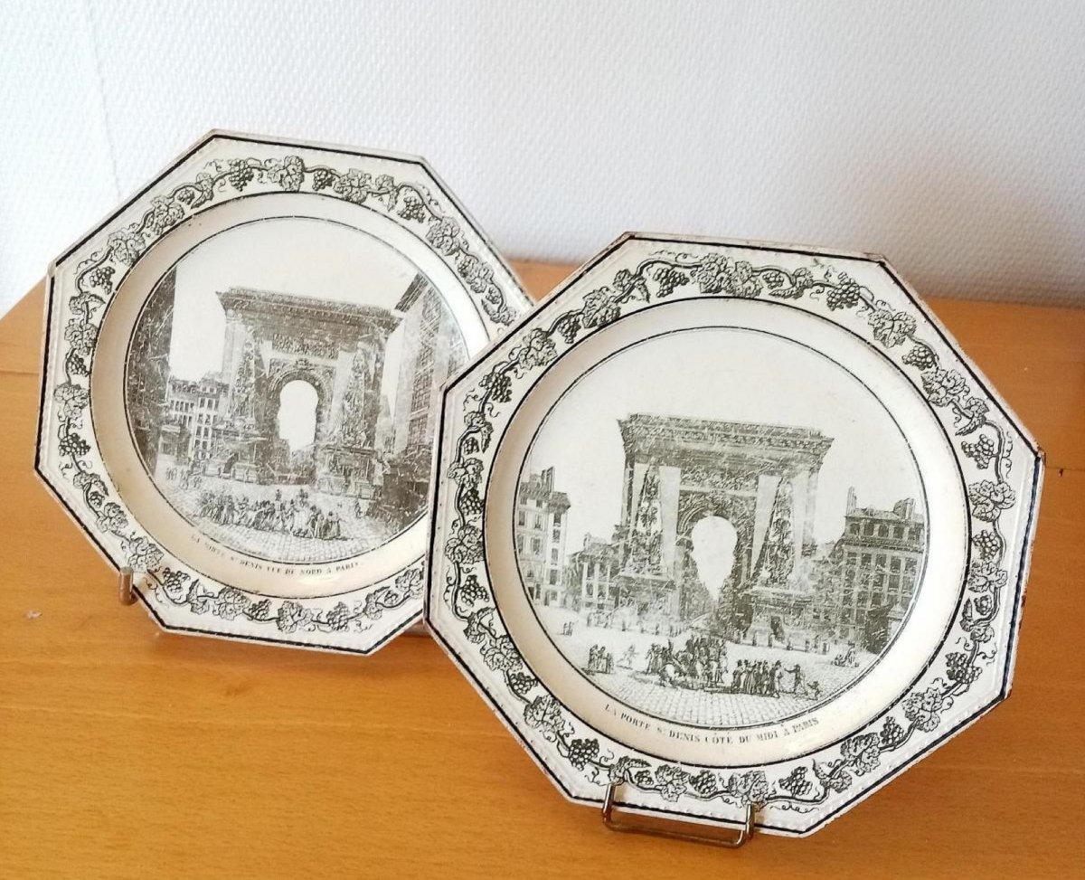 a-la-ceramique-ancienne-diapo-2