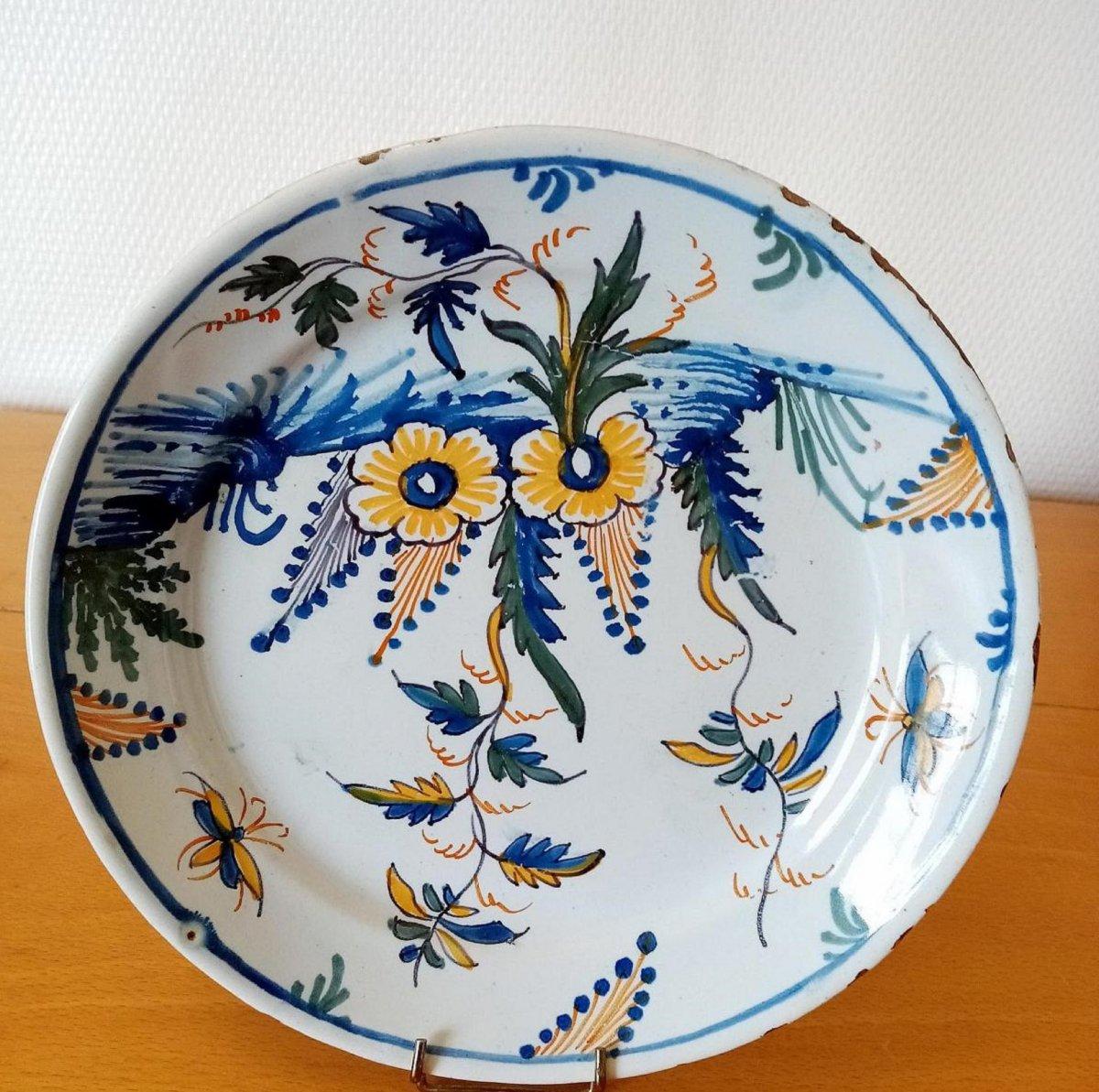 a-la-ceramique-ancienne-diapo-7