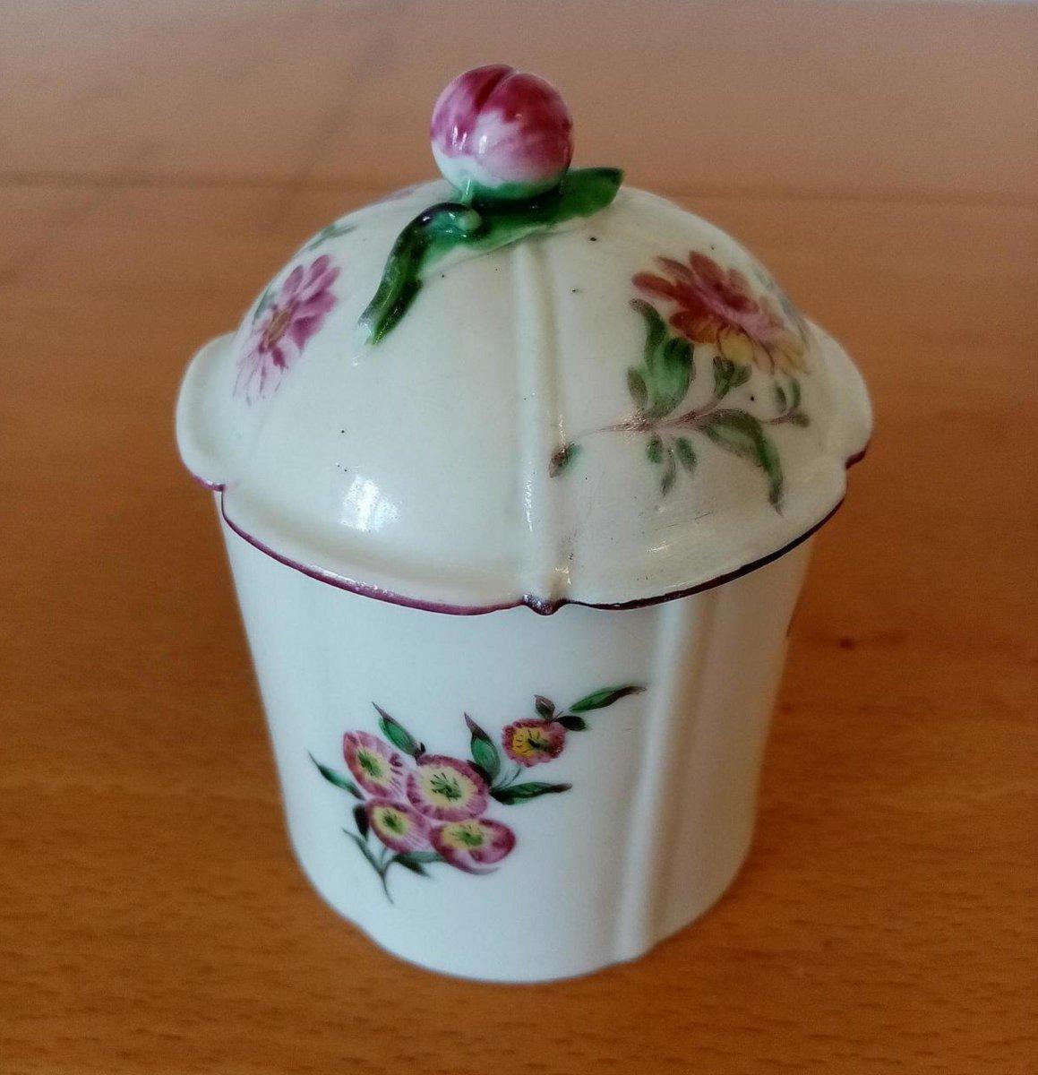 a-la-ceramique-ancienne-diapo-9