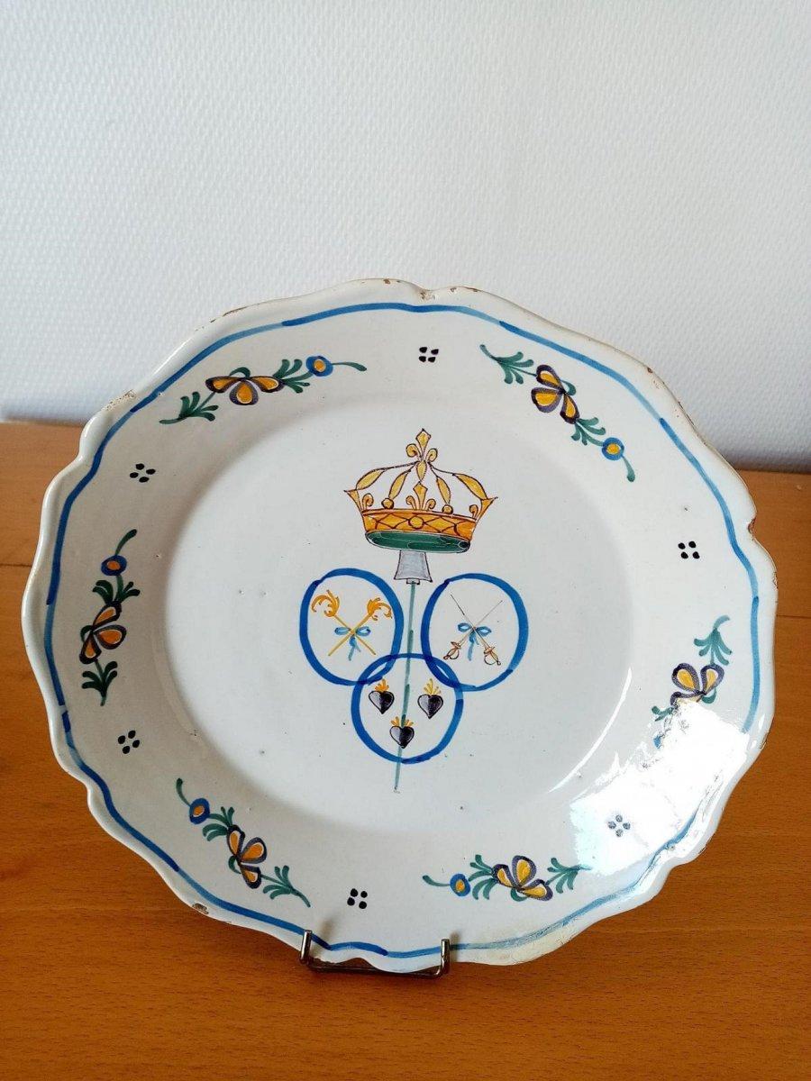 a-la-ceramique-ancienne-diapo-10