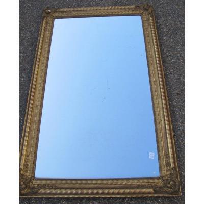 Mirror Au Mercure Restoration At Waves