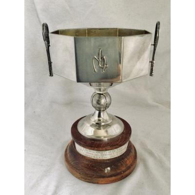 Prix Du 15ème Tournoi De Tennis « Los Monteros »