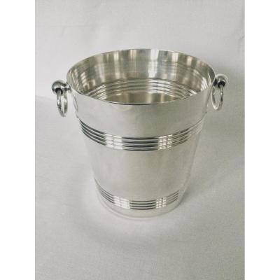 Christofle - Gallia - Champagne Bucket