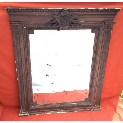 Miroir Renaissance