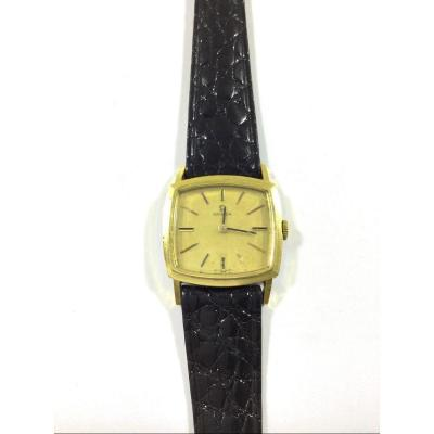 Omega - Woman's Watch