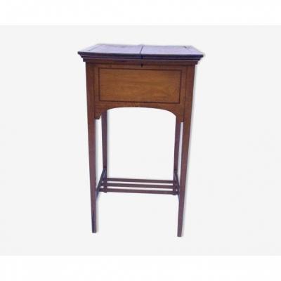 Maple & Co - Couture Furniture
