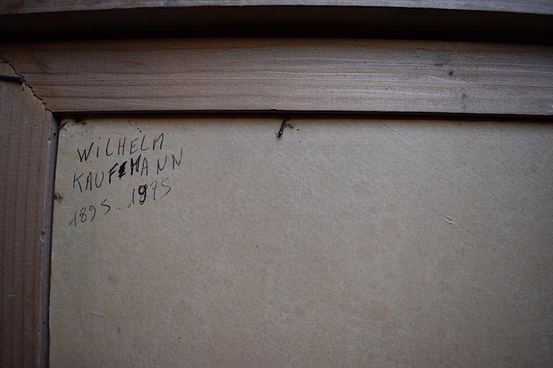 709648-alb-5ffd87484f86d.jpg