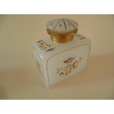 Flacon A Parfum Charles X