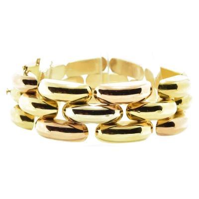 Bracelet Tank 3 Ors