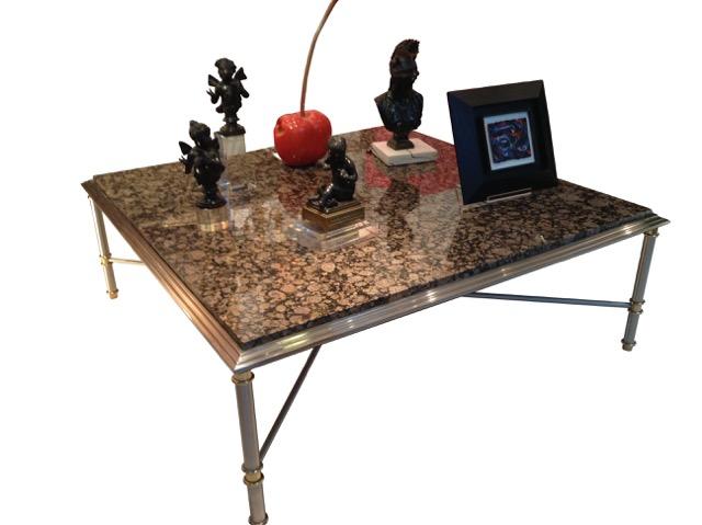 Table Basse-photo-2