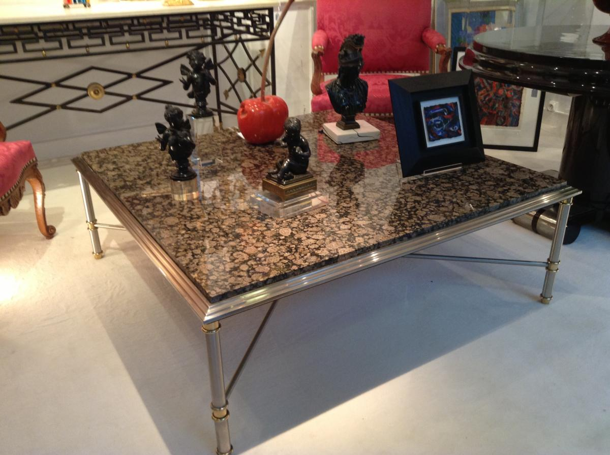 Table Basse-photo-3
