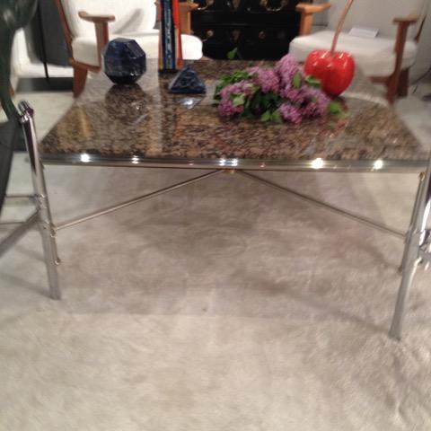 Table Basse-photo-4