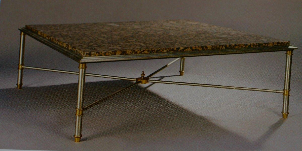 Table Basse-photo-1