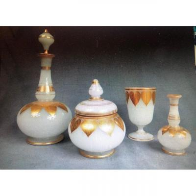 Vase - Carafe