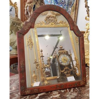 Miroir De Toilette Epoque Louis XV XVIII ème