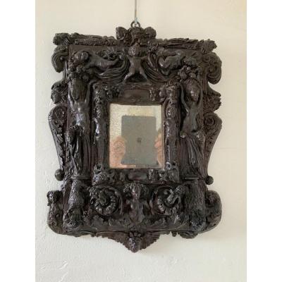 Renaissance Mirror