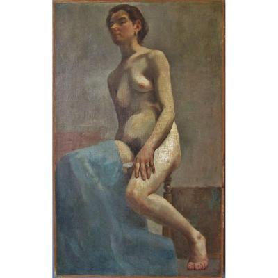 Albert Dakin Gihon – 1893