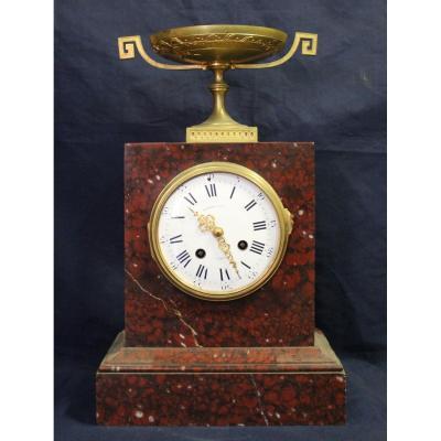 Raingo Pendulum