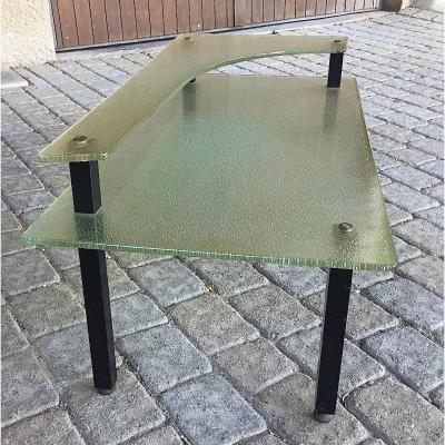 Table Basse St Gobain