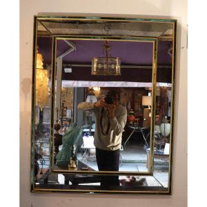 Miroir 1970