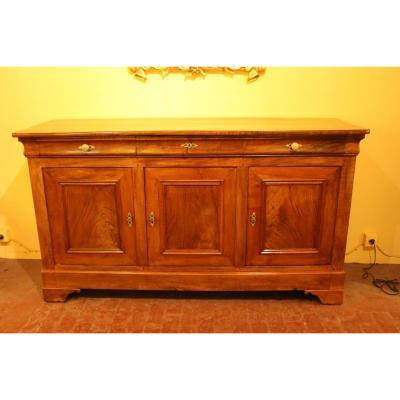 meuble et mobilier ancien sur proantic louis philippe restauration charles x. Black Bedroom Furniture Sets. Home Design Ideas