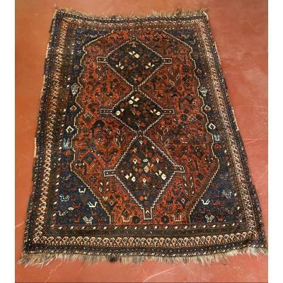 Persian Rug 1m60-2m12