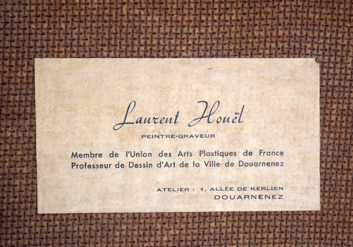 Les Plomarc'h Douarnenez par Laurent Houël-photo-2