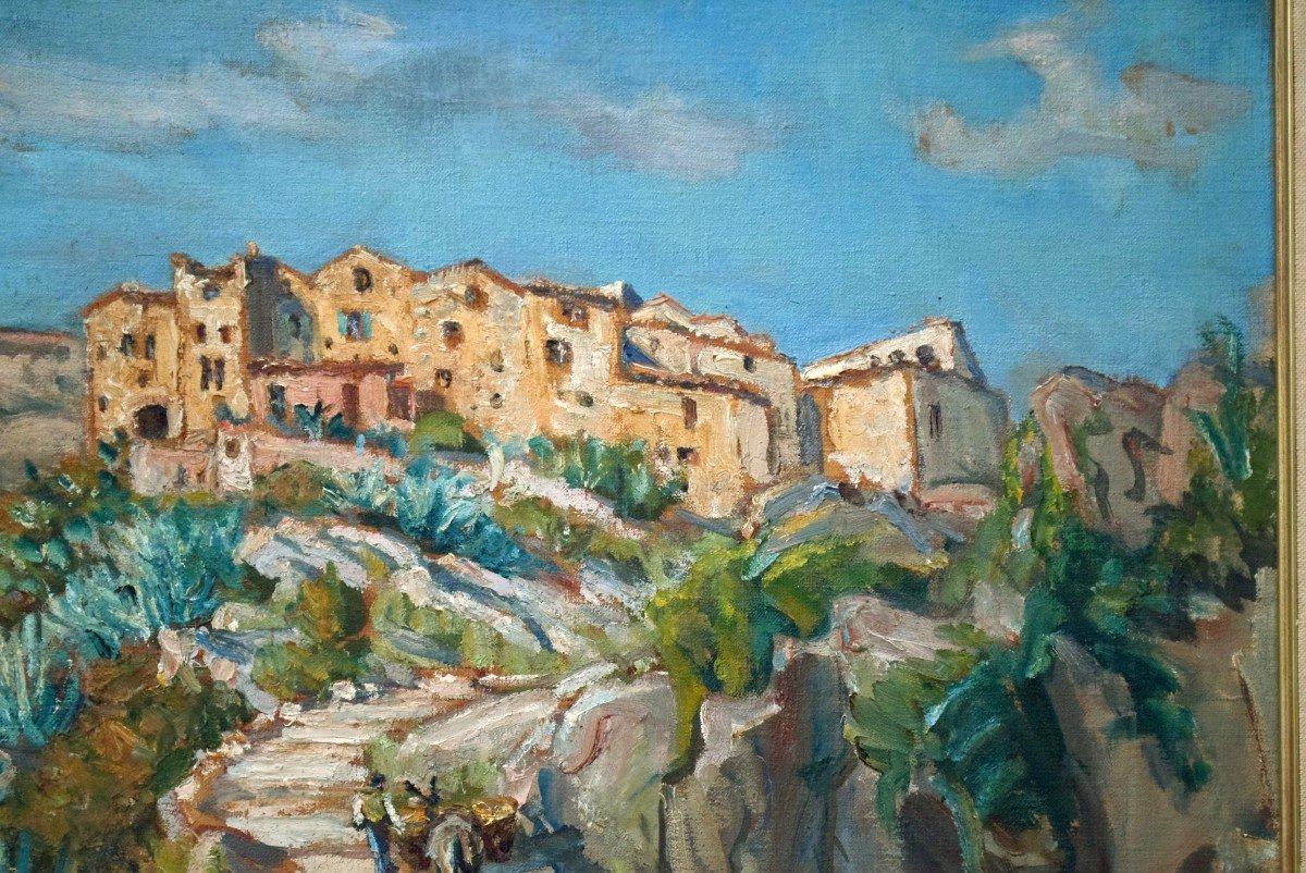 Saint Rémy de Provence par Louis Charles D. Prieur-photo-4