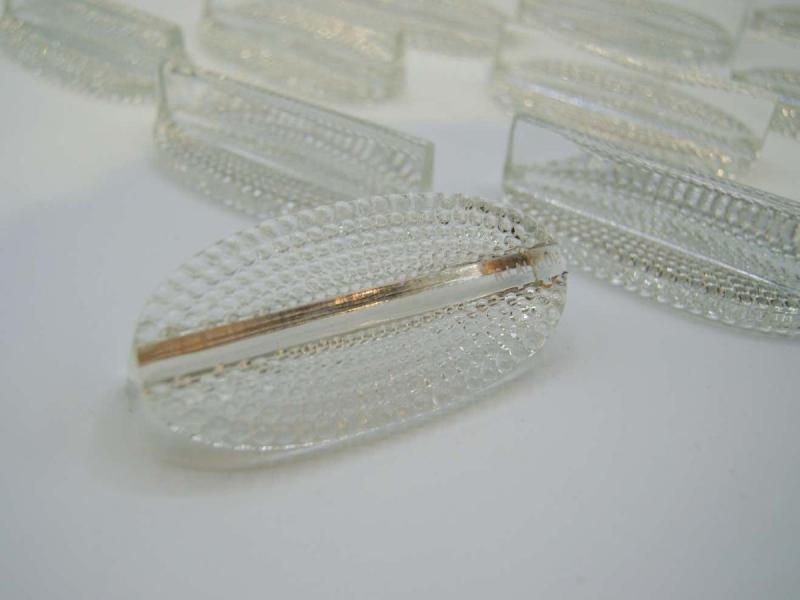 Lalique 12 Knife Holder Model-photo-2