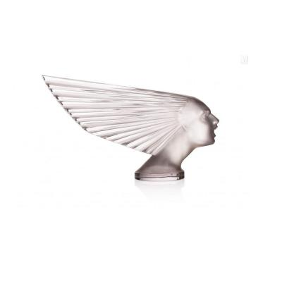 René Lalique  :