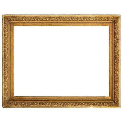 Louis XIII Style Frame - Ref 247