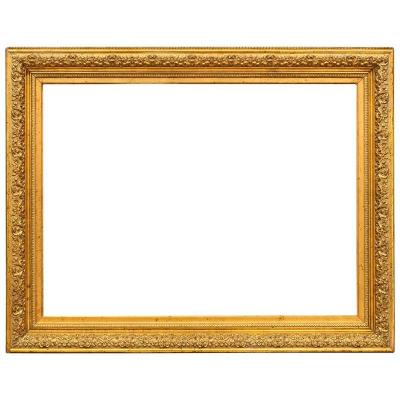 Louis XIII Style Frame - Ref 316