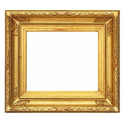 Channel Frame - Ref 458