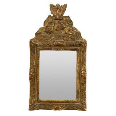 Gault Mirror - Ref 127