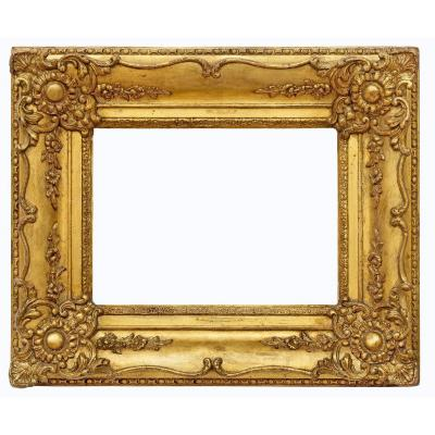 Louis XV Style Frame - Ref 454
