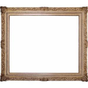 Louis XIV Style Frame 73.8x60.8 Ref. 919