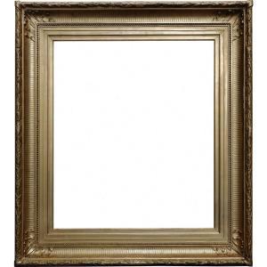 Regence Style Frame 55.8 X47.7 Ref. 924