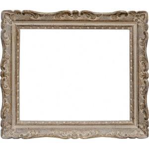 Montparnasse Style Frame 42.8 X58.8 Ref 655