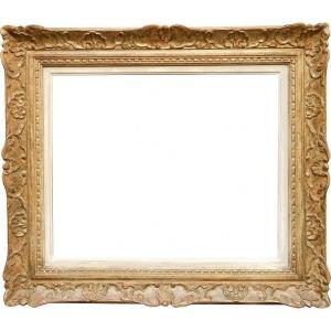 Montparnasse Style Frame -61.7 X 50.7 Ref 944