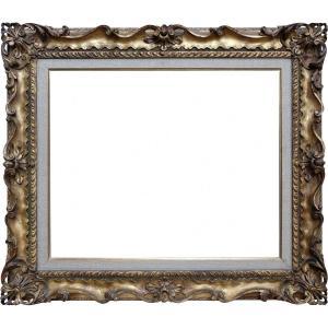 Frame Stye Louis XV 65x51,5 Ref. 939