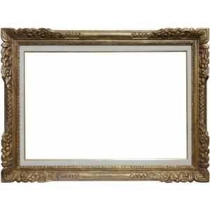 Modern Style Frame - 49,1x73,2 - Ref-509