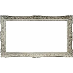 Montparnasse Style Frame - 54.5x104 - Ref-620